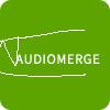 audiomerge