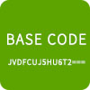 baseencode