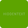 hiddentext