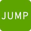 jumpcode
