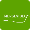 mergevideo