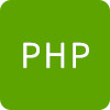 phpcode