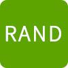 randps